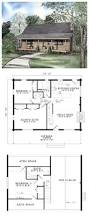 log houseplan 61100 step back in time when you come home to