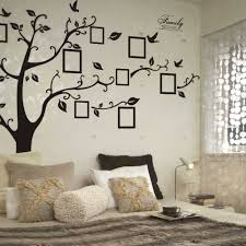 Decorative Wall Painting Techniques by Lovely Decoration Pictures For Walls Good Looking 1000 Images