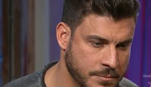 jaxs hairstyle jax taylor talks nose job and tattoo removal ok here s the