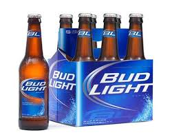 bud light alc content bud light alcohol content bud light draft and bottle beers