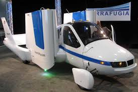 futuristic flying cars coming very soon to the sky near you proton flying cars skop