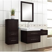 72 Inch Single Sink Vanity Willow Creek Fresco 24
