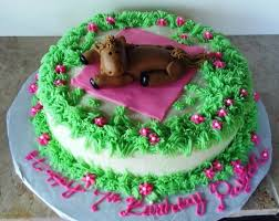 79 best horse birthday cakes images on pinterest horse birthday