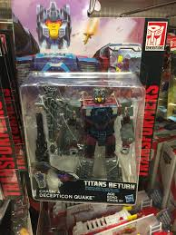 toys r us siege social the last voyager wave 1 sighted at toys r us in australia