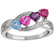 jewelers wedding rings sets engagement rings wedding rings diamonds charms jewelry from