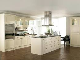 cream shaker kitchen cabinets u2013 subscribed me