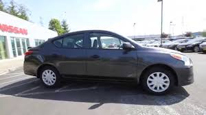 dark grey nissan versa nissan versa amethyst g pictures to pin on pinterest thepinsta