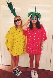 twins halloween costume idea 18 unique diy food halloween costumes no one else will think of