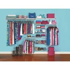 Closet Shelving Systems Furniture How To Setting Lowes Closet Organizer For Interior Home