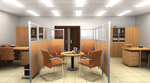 office rooms rent office space virtual offices meeting conference rooms