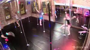 The Pole Barn The Pole Barn Studio Classes Pole Dancing With Chelsea The