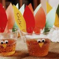 Centerpieces For Kids by Easy Thanksgiving Centerpieces For Kids Bootsforcheaper Com