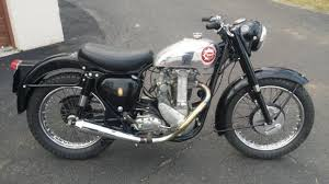 bsa motorcycles for sale in florida