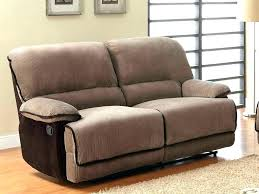 Reclining Sofa Slip Cover Charming Cover For Leather Recliner Epromote Site
