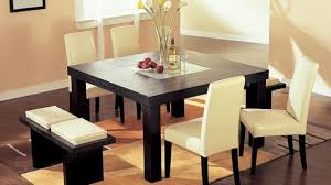 ideas for dining table centerpieces glamorous best 25 dining table centerpieces ideas on at
