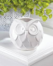 owls home decor owl home decor items every owl lover should have