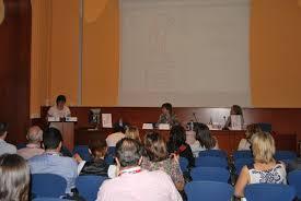 Movimientos Encadenados Mayo 2011 - herminia gom罌 coaching inteligencia emocional
