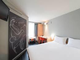 chambre d agriculture la rochelle hotel in la rochelle ibis la rochelle centre historique