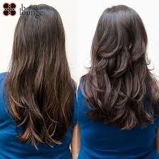 Frisuren Lange Dicke Haare by Schone Frisuren Fur Lange Dicke Haare Modische Frisuren Für Sie