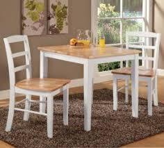 furniture kitchen set dining furniture and kitchen sets chair fair