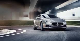 used maserati price maserati dealership charleston sc used cars maserati of charleston
