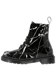 doc martens womens boots sale doc martens clearance boots ankle boots dr martens pascal