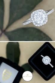 amazon com 4 75 carats best 20 engagement rings round ideas on pinterest round cut