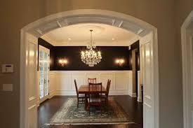 home interior arch design interior arch designs for home