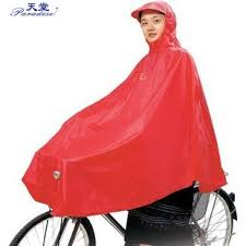 raincoat for bike riders buy mtp bike poncho raincoat bike riding clothes outdoor breathable