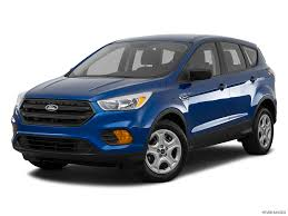 Ford Escape Colors - 2017 ford escape dealer in san diego mossy ford