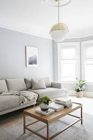 captivating minimalist living room design ideas decor white wall