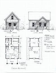chalet building plans chalet floor plans inspirational swiss chalet home plans beautiful