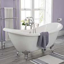 luxurious style with freestanding baths big bathroom shop