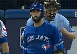 New York Mets Memes - mets jose bautista reportedly agree to deal larry brown sports