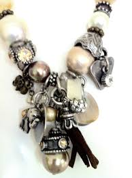 necklace pearl ebay images 284 best miglio images costume jewelry fashion jpg