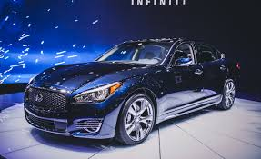 jeep infinity 2015 infiniti q70 q70l photos and info u2013 news u2013 car and driver