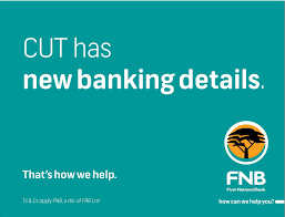 cut now banks with fnb cut south africacut south africa