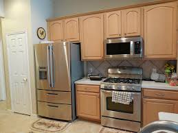under cabinet microwave stylish under cabinet microwave south point home design