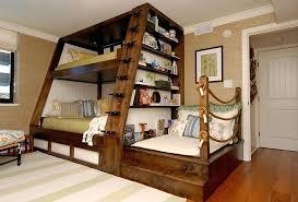 Grown Up Bunk Beds Loft Bed Grown Up Loft Bed Loft Bed Ikea Maddie