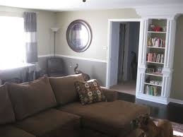 koala bear behr paint color google search living room