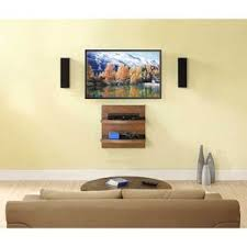 Wall Shelves Walmart 61 Best Home Theater Ideas Images On Pinterest Spaces Fireplace
