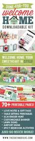 best 25 welcome home ideas on pinterest embroidery hoops