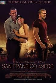 Niners Memes - 49er photoshop thread aka the greatest niner thread ever page