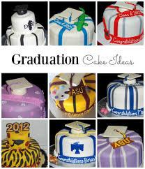 graduation cake design ideas sweet shoppe mom