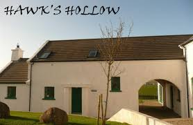 ballylinny cottages at giants causeway the bungalow bushmills