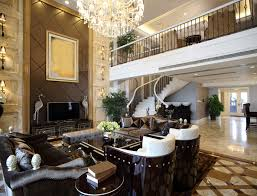 formal living room ideas modern 79 living room interior designs furniture casual formal