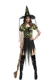 deluxe halloween costumes for women popular fancy dress costumes for women witch buy cheap fancy dress