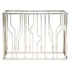 Stainless Steel Dining Table Galaxy Dining Table Base