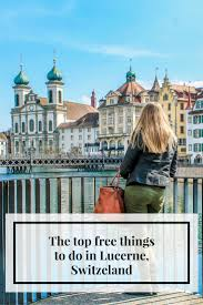 best 25 lucerne ideas on pinterest lakes swiss alps and