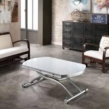 tavoli alzabili gateway tavolino da salotto design allungabile e alzabile tavolo